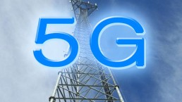 Counterpoint 5G MEC Industry
