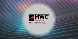 Counterpoint-at-MWC-Barcelona-2020