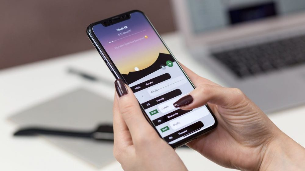 Counterpoint Global Smartphone Market – Apple Gained Top Spot in Q4 2019; Huawei Surpassed Apple