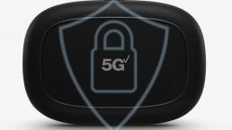 Counterpoint 5G MiFi Hotspot Verizon
