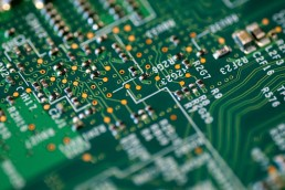 Counterpoint AI Chip Start-Up Market in 2020