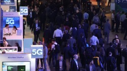 Counterpoint Samsung Captured 43% of Global 5G Smartphone Sales in 2019