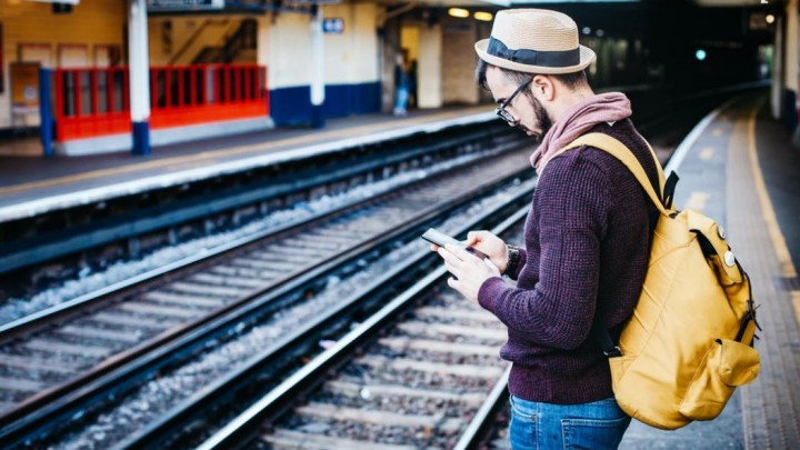 Counterpoint LATAM Smartphone Market Share