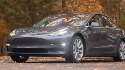 Counterpoint Tesla Q4 2019 Results