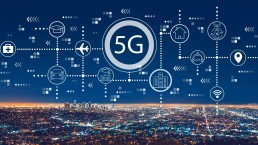 Counterpoint 5G Network Slicing vs. Private Networks