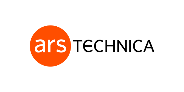 Counterpoint Ars Technica