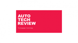 Counterpoint Auto Tech Review
