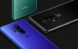 counterpoint oneplus 8 pro launch