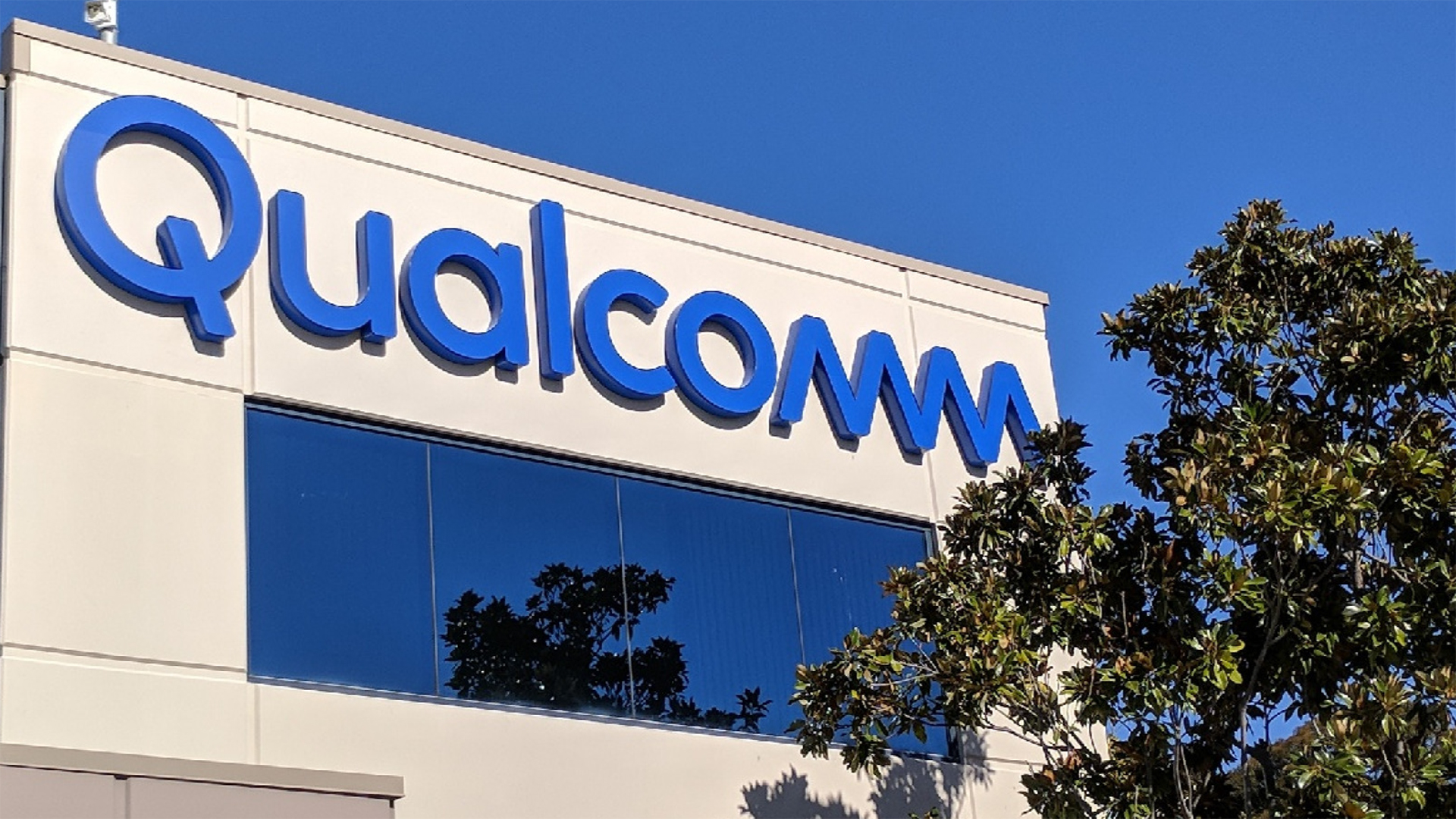 Counterpoint Qualcomm's Results Quantifies Global Handset Slowdown Due To COVID-19, Limited Impact to 5G Expectations