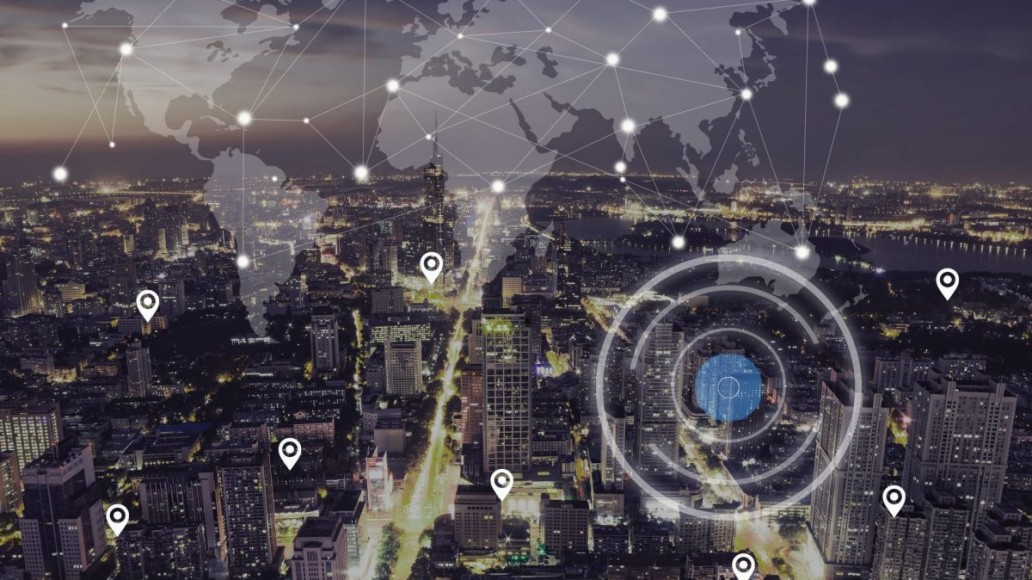 CORE Evaluation & Analysis: HERE, Google and TomTom Lead the Location Platform Landscape