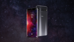 TCL 10 Pro_ A competitive Android value smartphone
