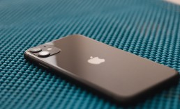 Apple iPhone Sales Suffer Due to COVID-19; Services and Wearables Come to the Rescue
