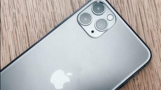 Apple Captured 59% of the Premium Smartphone Segment Revenue in Q1 2020