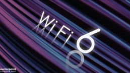 Wi-Fi 6/6E – A Viable Alternative to 5G NR for Low Latency Applications?
