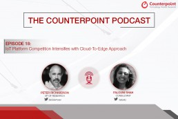 counterpoint podcast peter and falguni