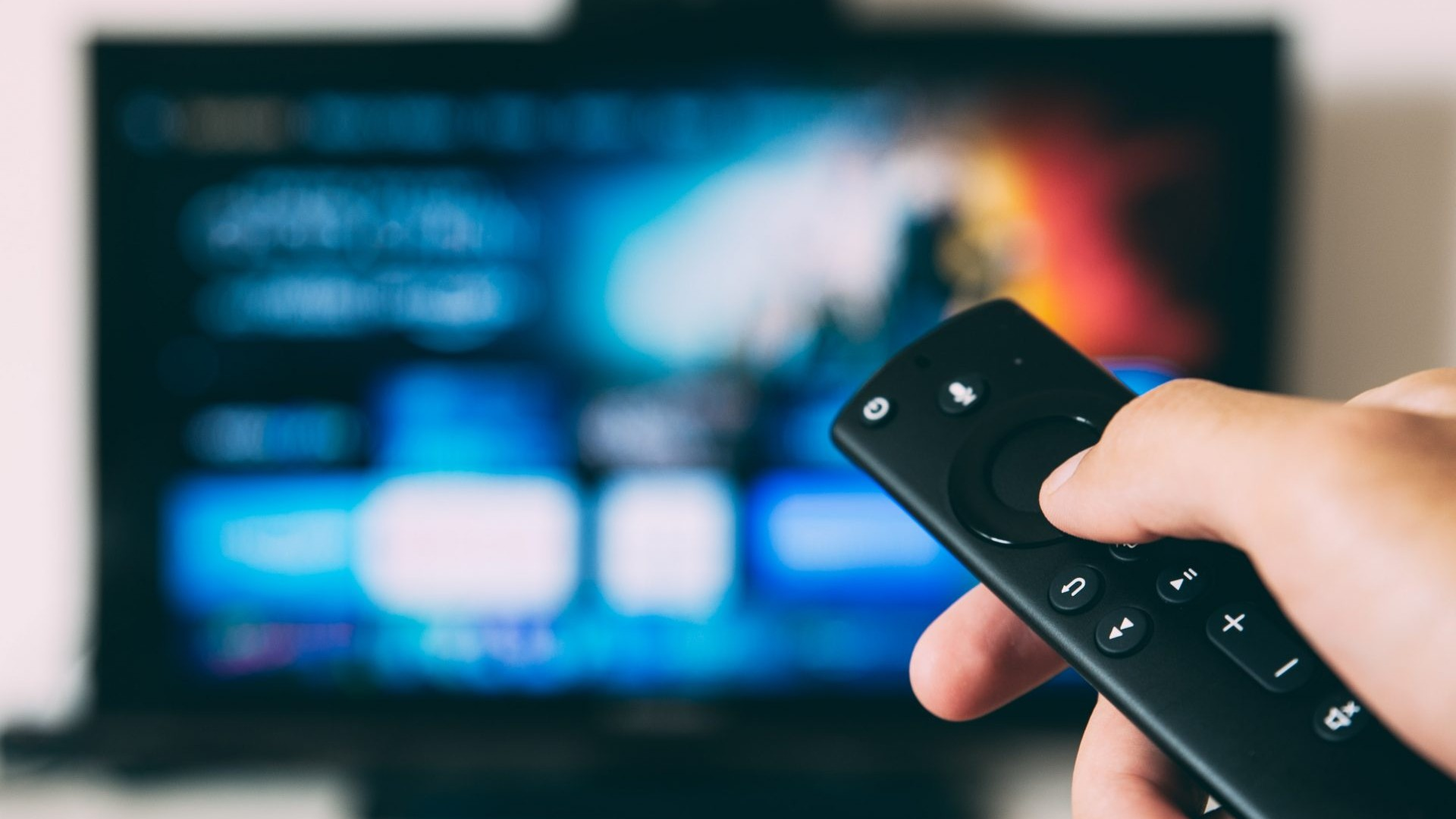 Global TV Market Forecast by Region (2020-2025F) - Counterpoint Research