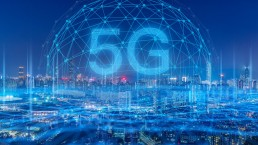 5G MEC – Deployments Options and Challenges for Mobile Operators