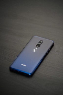 OnePlus Regains Top position in India Smartphone Market in Q2 2020