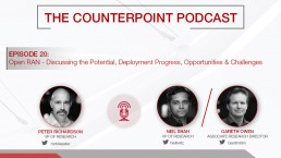 counterpoint podcast gareth neil