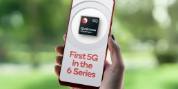counterpoint qualcomm snapdragon 690