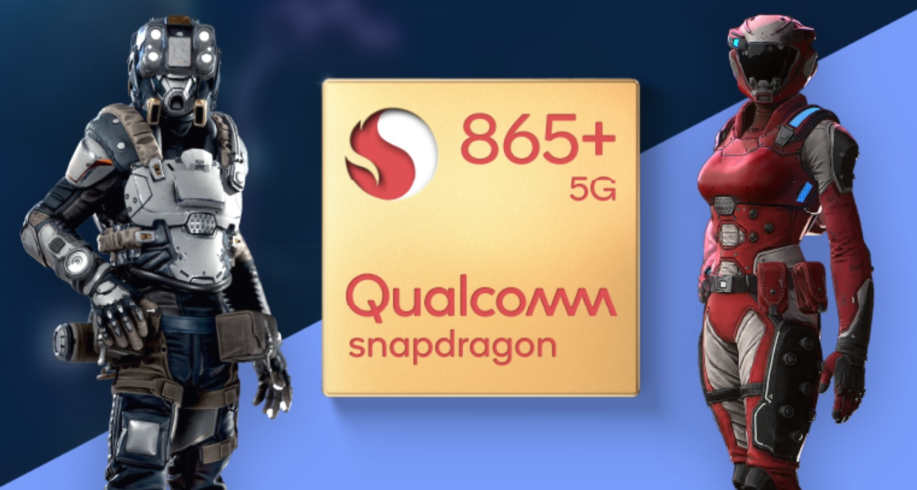 counterpoint snapdragon 865 plus elite gaming
