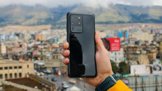 Counterpoint Smartphone CIS Sensors to Top Five Billion Mark in 2020 as Quad-Camera Smartphone Designs Ramp Despite COVID-19