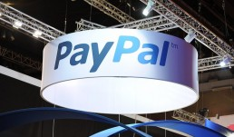 Counterpoint-PayPal Second Quarter Numbers Get COVID Push