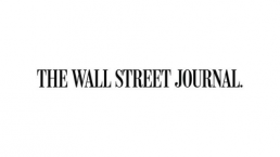 WSJ-Counterpoint-mediaquote