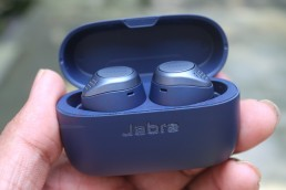 counterpoint jabra elite active 75t review
