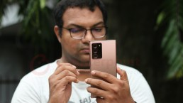 counterpoint samsung galaxy note 20 ultra 5g review