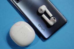counterpoint vivo tws neo review lead