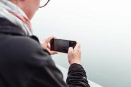 Online Smartphone Sales Sustain Growth in UK, Germany, Spain