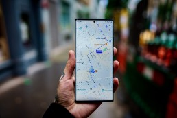 Germany Smartphone Sales Plunge 27% in Q2 2020; Apple, Xiaomi Gain
