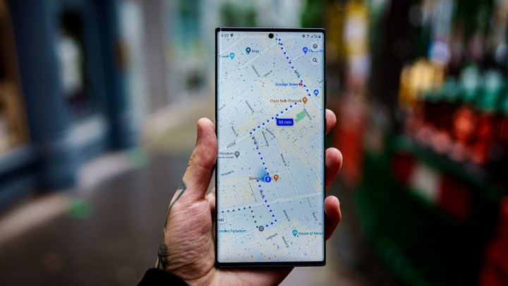 Germany Smartphone Sales Plunge 27% in Q2 2020; Apple, Xiaomi Gain