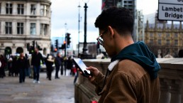 UK: One-Fourth of the Respondents Are Interested in Spending $600 and Above on Their Next Smartphone