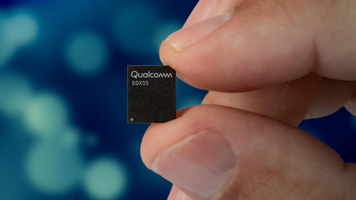 Qualcomm Leads Market Despite Losing Share to HiSilicon In Q2 2020
