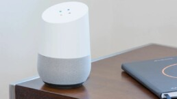 China Smart Speaker Market Analysis - H1 2020