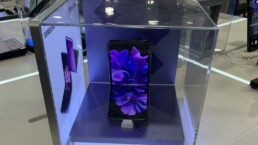 5G Smartphone Share USA