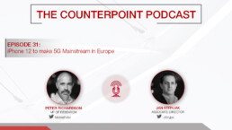 counterpoint podcast jan