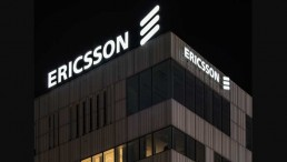 Ericsson Bets on Future With Cradlepoint Acquisition