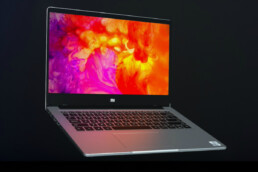counterpoint mi notebook 14 review lead