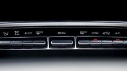 Couterpoint: Global connected car market automaker market share