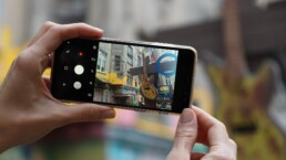 Online smartphone sales reached 34% in Russia in Q3 2020 - Counterpoint