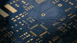 MediaTek Becomes Biggest Smartphone Chipset Vendor for First Time in Q3 2020