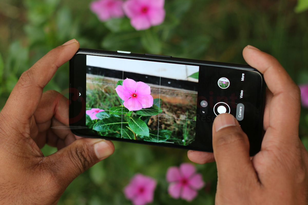 Google Pixel 4a Review Compact Camera For Stunning Still Photography
