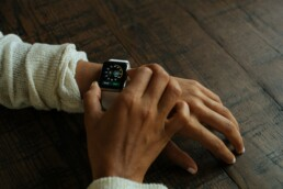 Apple, Huawei, Samsung Lead Global Smartwatch Shipments in Q3 2020