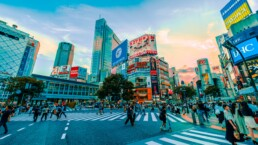 Conterpoint_Japan Smartphone Sales Recover to Pre-COVID Levels in Q3 2020