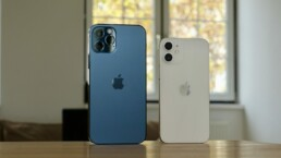 Counterpoint Research: Apple Shipped Record iPhones in Q4 2020, Global Smartphone Market Continues to Recover