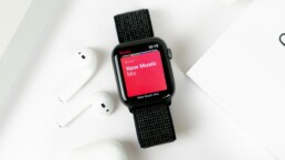 TWS Drives 2020 Wearables Growth; Smartwatches to Add Momentum From 2021