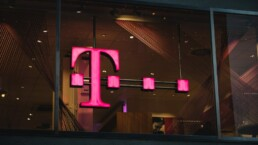 Counterpoint Research: T-Mobile Ends 2020 Like It Started – Leading The Net Add Race